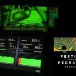 Limitadores CESVA LF010 en el Festival de Jardins de Pedralbes 2019